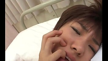 penis cfnm oral washing subtitled japanese schoolgirl Skinny old woman vs young boy xxx video