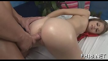 massage gay pensioner naked old Young solo gal