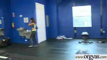 strip at the ibiz club cams vca after hours cc Old man fuck teen girl homemade