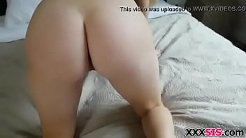 lucky parker go and on friend guy carly some down Wife fucks another in front of husband