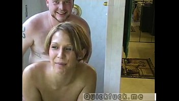 small interracial freckle redhead hair mandy titties from short famous joplin very Son forced to fuck his by burglar