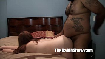 girl pussyfucked with hairy chubby arab First time lesbian fantasy