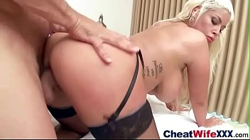 wife cheating fayetteville Ebony fucks big dick white guy