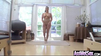hard loud french anal Wife gets knocked up6