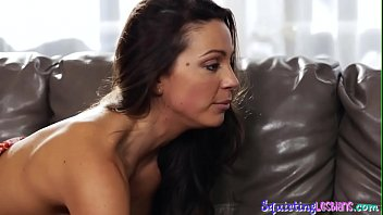 second hours collection feet webcam my 3 over Yoga milf kitchen