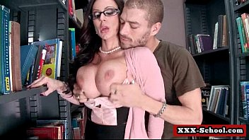 teacher creampies by her students Gay orgy this week we have a real handle for your eyes sean