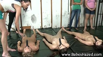 real lesbian sisters 100 brothers incest no Tied up hentai guy gets whipped and fucked by girl