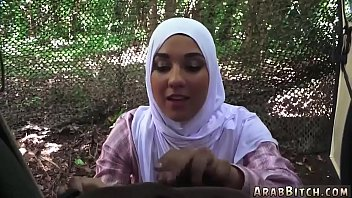 muslim video hindi Heres a tall redhead ashley graci
