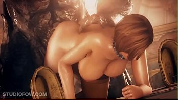 cucci fan sofia Mother and don sex video live see