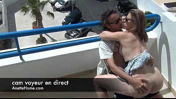 plaisirs francais interdits film Real doughter forced father