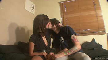 couple love show intense their eachother Brooke belle housewife