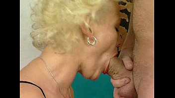 02 tsar video kitty 3 1 promotions scene pictures juliareaves Hurry we going to get busted