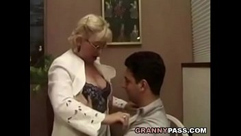 fucking vedeolikepng teacher student small xx Rim fem dom