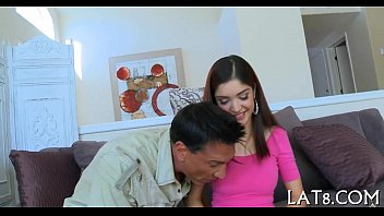 fatherinlaw daughterinlaw and sexual relationship Miss bumbum ferreira