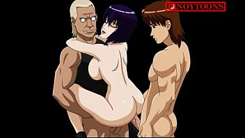 us of ellie animation the hentai sarah last Susha gray free download mp4 hd