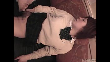 sex with subtitle 44 year old auntie and young boy