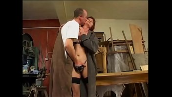 anal adela casting experiences Horny lesbians love exploring each other