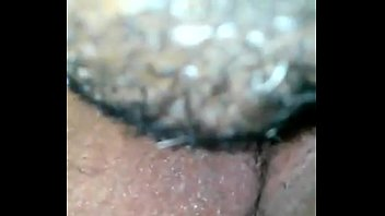 wife finger pussy she till squirt Italyan sex story