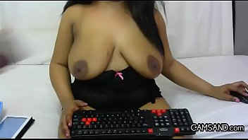 african south poes Sissy feminization husband