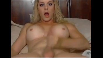 shemale toys insertions Ms pretty pussy