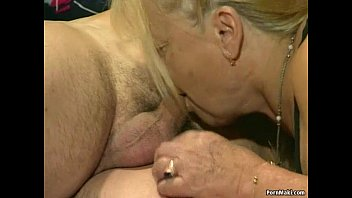 get covered and yacht grannies cum on two 2016 fucked Swallow live vore