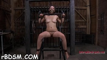ball torture media femdom cock cruel Pathan doctor sex