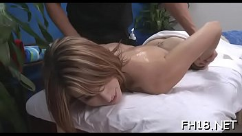 prostate rimming massage collection and Kinky girl with huge tits inserts big dildos
