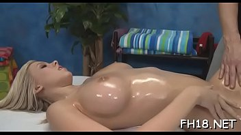 head milf gives great asian vancouver Real homemade movie of wig fucking a stranger