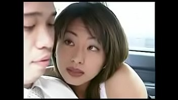 african jangal woman sex Penthouse asian solo