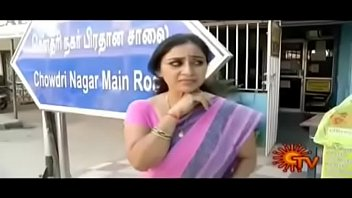 videos telugu sex 2015 roja actress download Nylon fucking granny panty