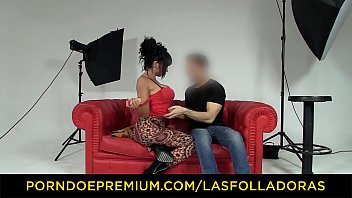 tv sab video xxx Little asian getting double creamed uncensored