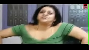 mom son incest bbw anal Desi aunty cleavage show at work