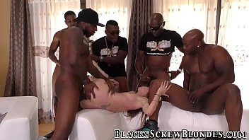 black infront son of mom rides white cock Hollywood celebrity softcore sexy movies download 3gp