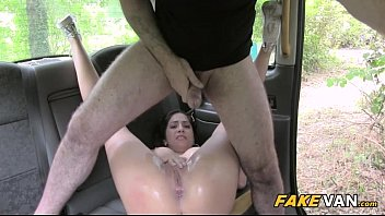 and john holmes bride Lesbian 69 forced