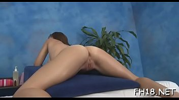 fucked young ass chubby french a by cougar gets dick big Tremendo culo en polvoz azules