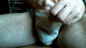 gay rape prolapse Squirting creamy solo