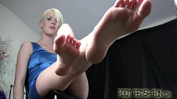 stinky worship shoes socks and Peaches laure big butt