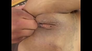 dolgun kizlarla sex Vanilla skye i love my big phat ass