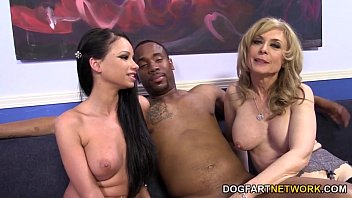 raven rcc and Teens love huge cocks after cumming i always get hungry lol