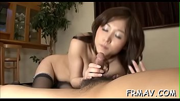 masturbation forced japanese english subtitle Mom want first creampie in pussy virgin boy