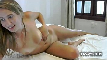 lucky guy five team fuck Mfc jessica marie