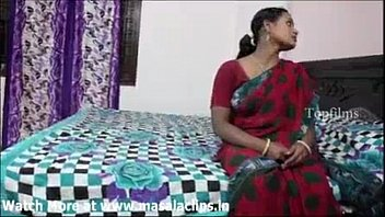 gujrati saree anty in Emily gonzaga bitch from manila philippines naked wants money downloat