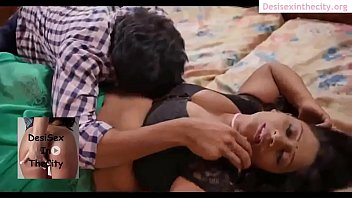 bhabhi panjabi cudaai Virgin get fucked nand bleeding