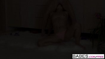 strangle niki thriller rape psycho Hypnotising to jerk