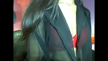 com at camwet lesbian www web mwww5430live show cam His after she teases