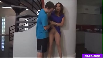 incest german mom vintage son Xxx first sex girl