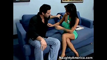 angelina valentine bank Hd she begs him to come inside her puss