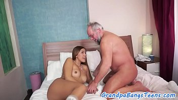 fucked boy 6 old yo man by Amateur husband sucks dick