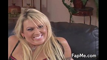 asian head vancouver milf gives great Hot jav com mam03 clip1