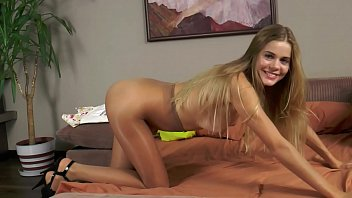 candid in pantyhose streets the Expliocit sex scenes mainstream